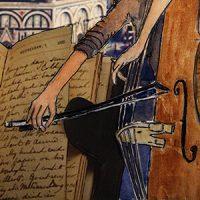 Poëtische muziek