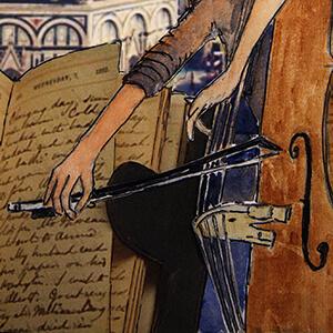 poetischemuziek-300